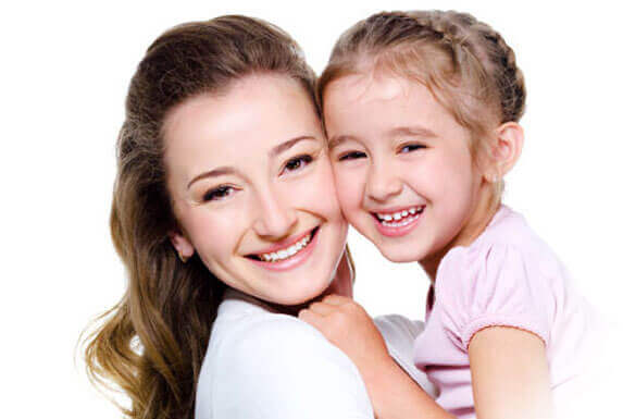 General, family, and children care dentistry at Karina Mattaliano & associates dental clinic